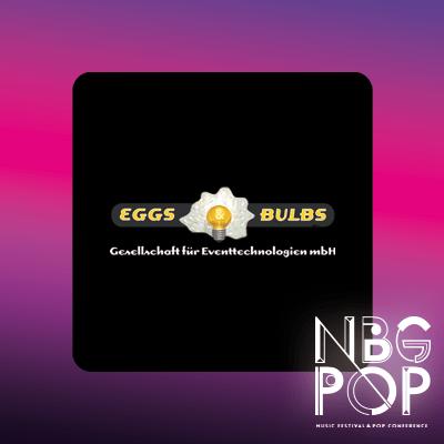 SPONSOREN-2021_eggsbulbs HOME