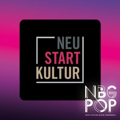 SPONSOREN_2021_Neustart_Kultur HOME