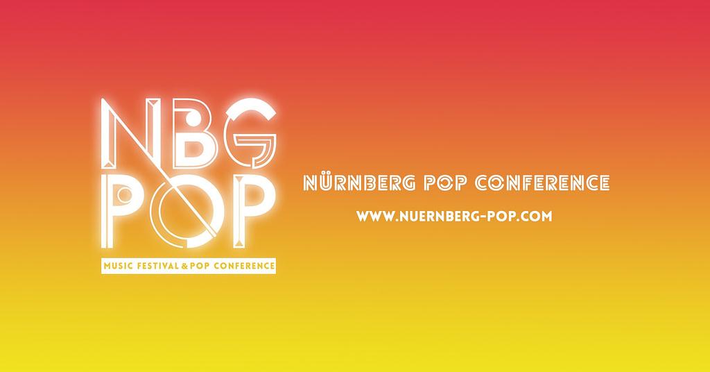 NBGPOP_FB_Conference-1024x536 NÜRNBERG POP CONFERENCE 2021