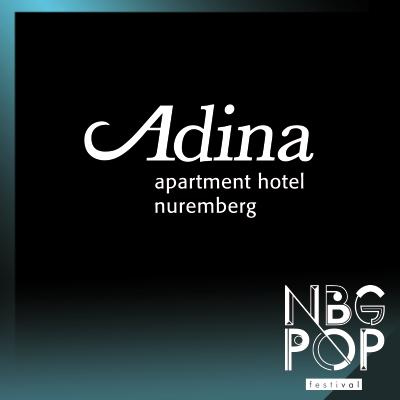 SPONSOREN-2021_Adina HOME