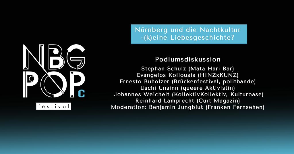 nbgpop_K_Nuernberg-und-die-Nachtkultur_2020_-1-1024x536 STREAM