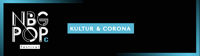 nbgpop_konferenz_kulturundcorona-1024x288 NÜRNBERG POP KONFERENZ