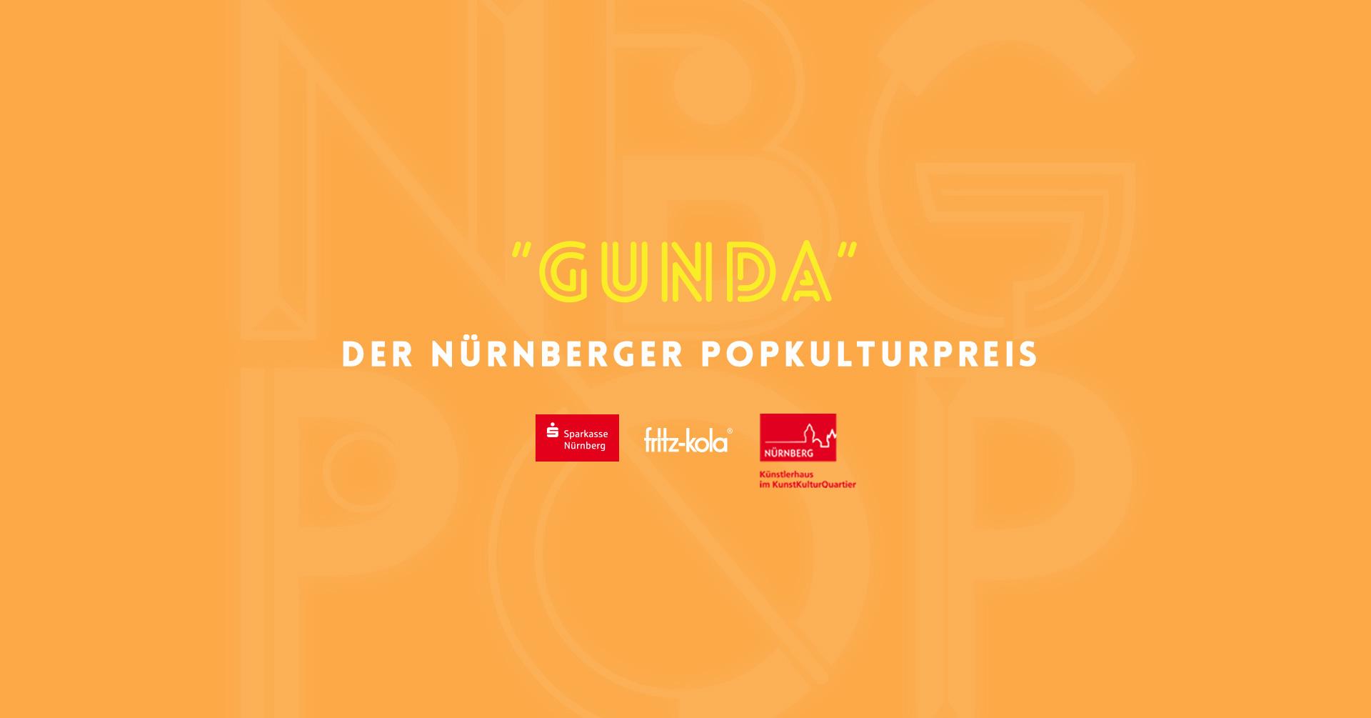 NBGPOP_1920x1005_FB_Gunda GUNDA