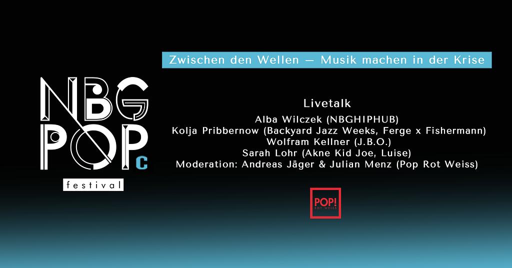 nbgpop_K_Zwischen-den-Wellen_2020_-1-1024x536 STREAM