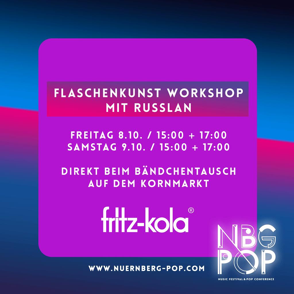 NBGPOPQuadrat_INSTA_Flaschenworkshop1-1-1024x1024 KUNST