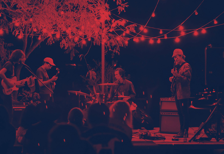 music-dj-blog The Perfect Music Fest