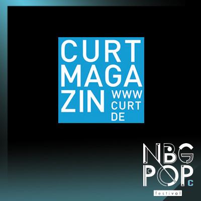 SPONSOREN-2020_curt HOME