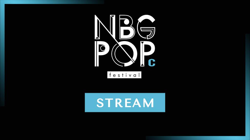 nbgpop_stream-1024x576 STREAM