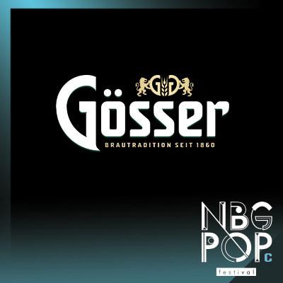 SPONSOREN-2020_Goesser HOME